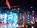 """Телевизионный проект Белтелерадиокомпании """"Звёздные танцы 3. Мужской сезон"""""""