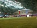 VI Международный Юношеский турнир по футболу