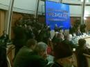 Пресс-конференция Александра Лукашенко для белорусских СМИ