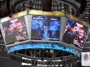 Запущена в эксплуатацию уникальная видеосистема для флагманской арены белорусского спорта - МКСК «Минск-арена».