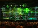 Съёмки 4-х концертов проекта «Золотая коллекция «Песняров».