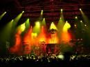 Концерт The Prodigy в Минске