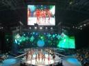 Международный конкурс красоты «Мисс Интерконтиненталь — 2009»