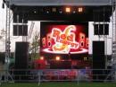 Грандиозный четырехчасовой DJ-сет Red Energy
