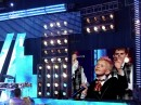 """Финал Республиканского детского конкурса  """"Песня для Евровидения 2009"""""""
