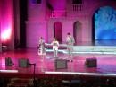 VII международный детский музыкальный конкурс «Витебск–2009»