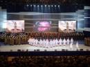 День Могилевской области