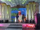 """Национальный конкурс печатных СМИ """"Золотая Литера"""""""