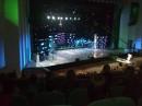 Сольный концерт Ирины Афанасьевой