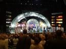 Юбилейный концерт Александра Солодухи