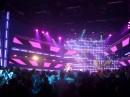 """Полуфинал Национального телевизионного музыкального проекта """"Евровидение-2009"""""""