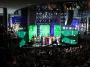 """Концерт в Вильнюсе в рамках акции """"С любовью от Беларуси"""""""