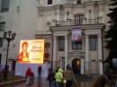 Телемост Минск-Ватикан