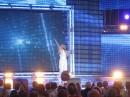 """Минск. Дворец Спорта. Благотворительный концерт-марафон """"Прикосновение к жизни""""."""