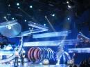 """Отбор исполнителя на конкурс """"Детское Евровидение-2010"""". Концертное шоу."""