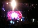 Концертное шоу  «Максимум на МТС»