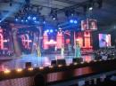 """Финал VII Национального конкурса красоты """"Мисс Беларусь - 2010"""""""