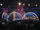 """Финал конкурса """"Детское Евровидение - 2010"""" в Минске."""