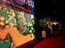 """Предприятие """"ПАЛАМИ"""" приняло участие в международной выставке ISE 2008 в Амстердаме."""