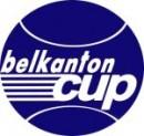 """Сопровождение турнира по теннису """"BelkantonCUP 2009"""""""