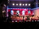 Концерт посвященный 8 марта в Белгосфилармонии
