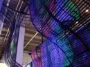 """Группа компаний """"ПАЛАМИ"""" приняла участие в крупнейшей международной выставке Prolight+Sound 2010 во Франкфурте-на-Майне (Германия)."""